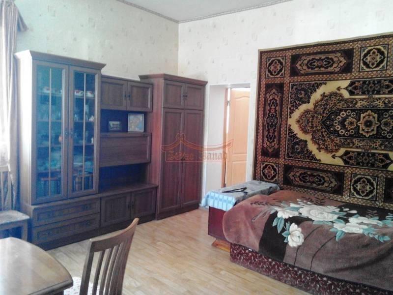 продажа двухкомнатной квартиры номер A-122106 в Приморском районе, фото номер 8